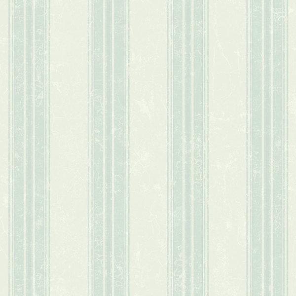 AM91004