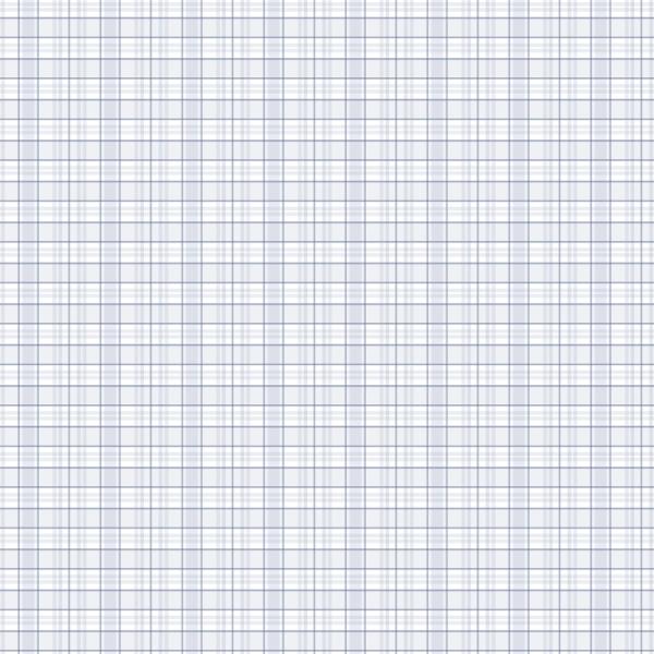 0d393c53-31f1-11e5-b45c-00155d009d01_4138c561-9771-11e5-a43d-00155d009d01.resize1