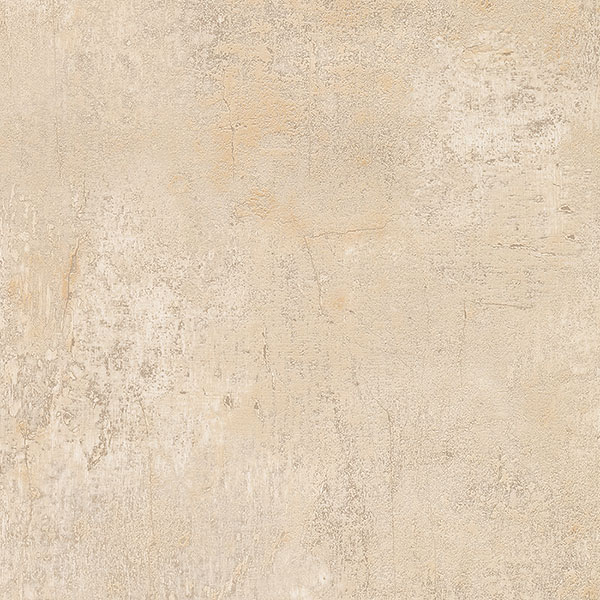 Beige taupe texture wallcovering