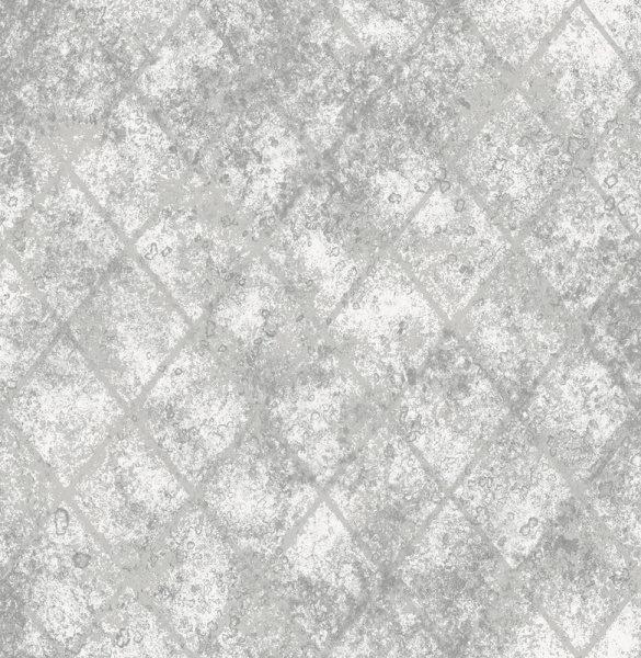 1c6b5fbb-e6c6-11e5-9b3a-00155d009d01_3fedbd23-ef34-11e5-9b3a-00155d009d01.resize1