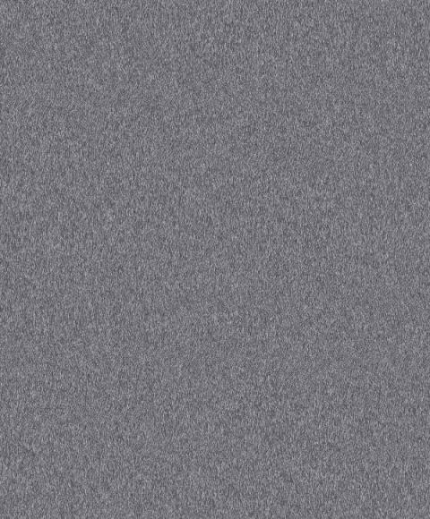 37535051-d565-11e5-9b3a-00155d009d01_208eb14c-2e3b-11e6-b679-00155d009d01.resize1