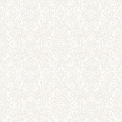 5acbf796-d572-11e5-9b3a-00155d009d01_e272e147-2e28-11e6-b679-00155d009d01.resize1