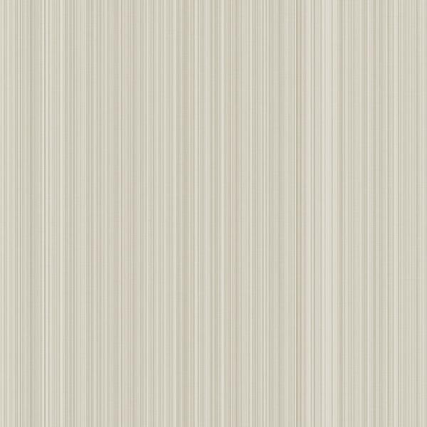 60b12235-d564-11e5-9b3a-00155d009d01_1a85c008-2e3b-11e6-b679-00155d009d01.resize1