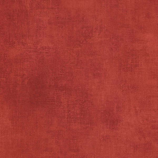 red texture wallcovering