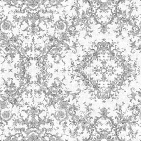 8d7d109b-d572-11e5-9b3a-00155d009d01_e272e14c-2e28-11e6-b679-00155d009d01.resize1