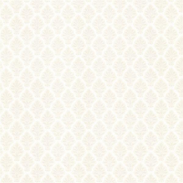 Aura Brocade 2601-20810