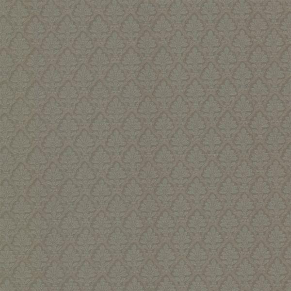 Aura Brocade 2601-20811