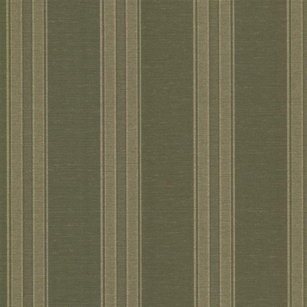 Aura Brocade 2601-20816