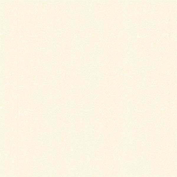 Aura Brocade 2601-20829