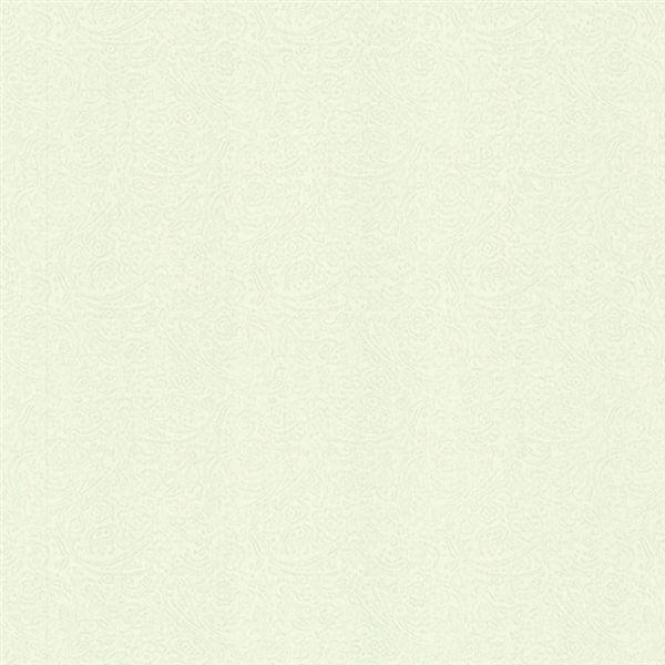 Aura Brocade 2601-20830