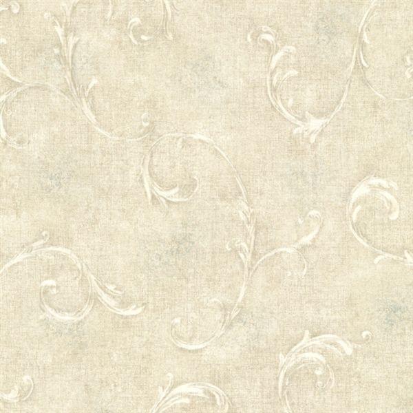 Aura Brocade 2601-20834