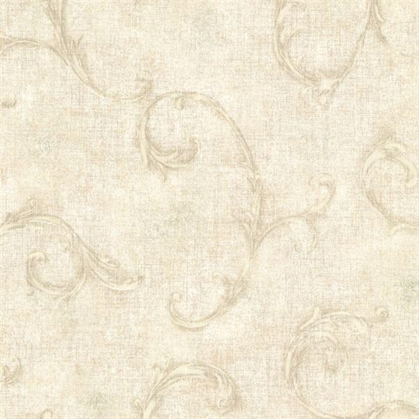 Aura Brocade 2601-20835
