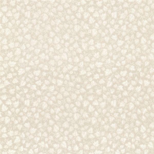 Aura Brocade 2601-20844