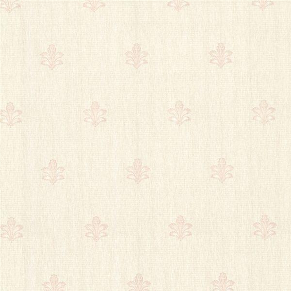 Aura Brocade 2601-20852