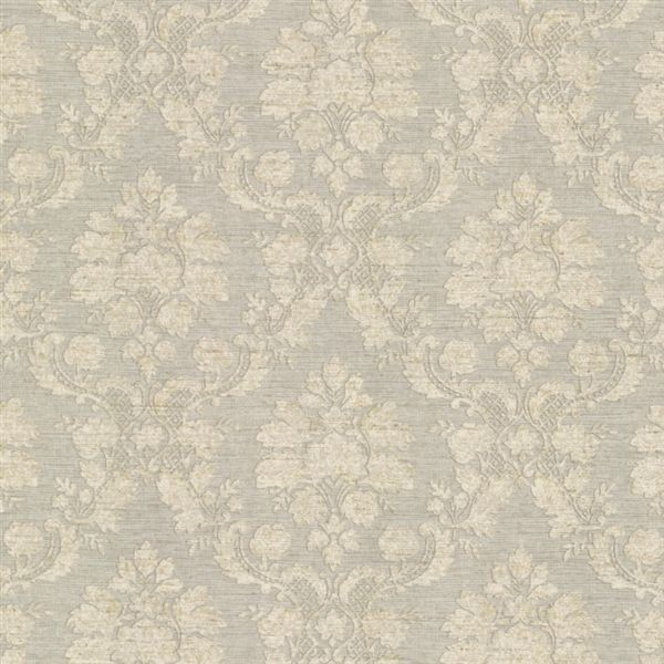 Aura Brocade 2601-20860