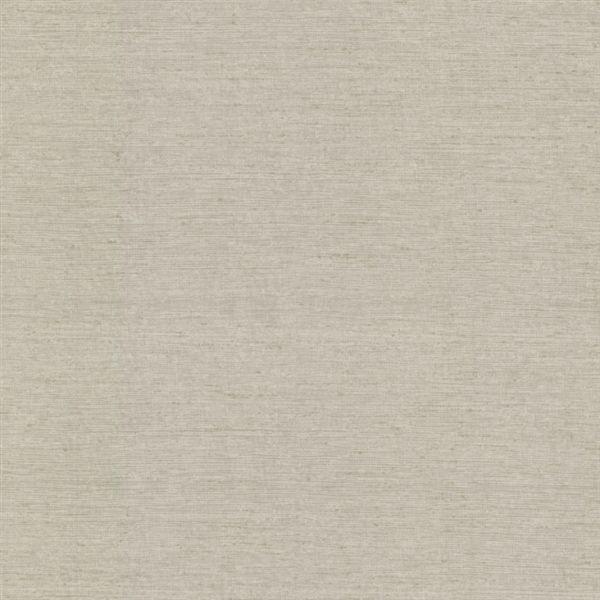 Aura Brocade 2601-20865