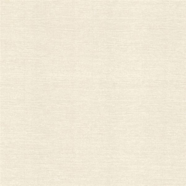 Aura Brocade 2601-20867