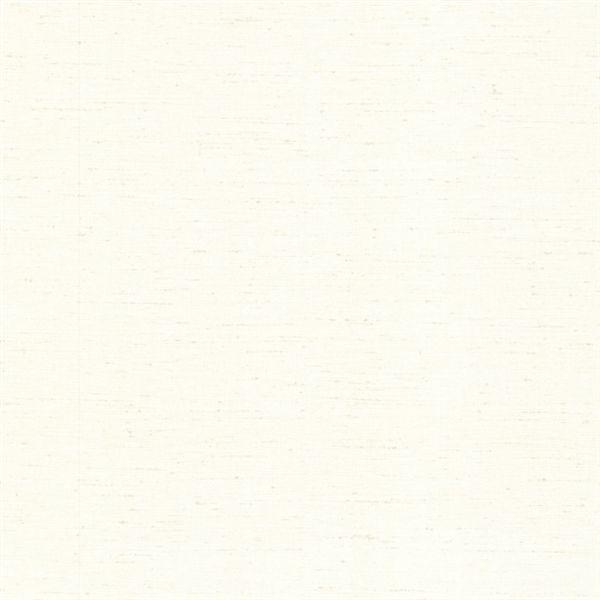 Aura Brocade 2601-20868