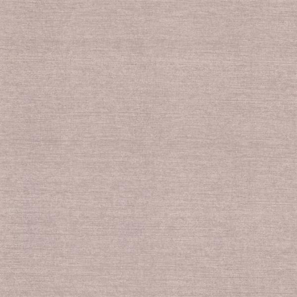 Aura Brocade 2601-20877