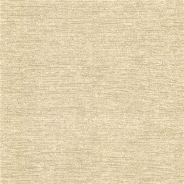 Aura Brocade 2601-20878
