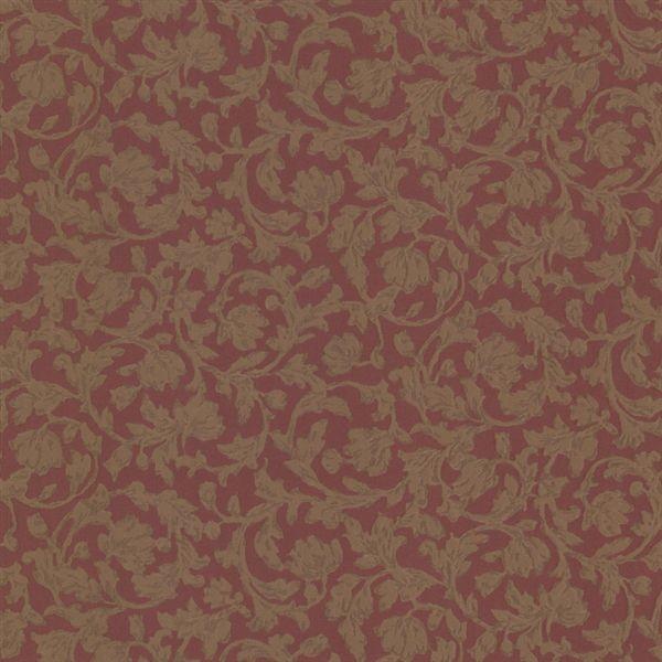 Aura Brocade 2601-20880