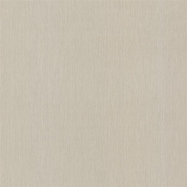 Aura Brocade 2601-65068