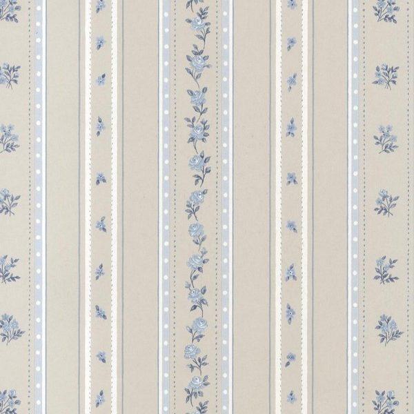 Aura Floral Themes G23221 — копия