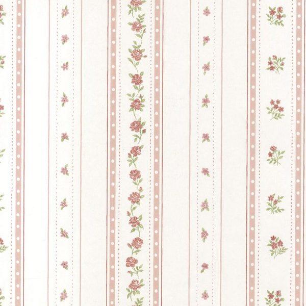 Aura Floral Themes G23224 — копия