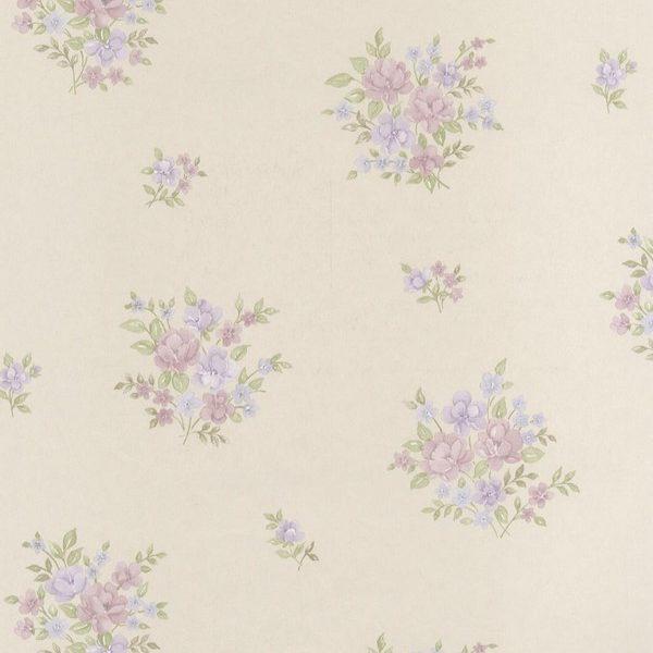 Aura Floral Themes G23232 — копия