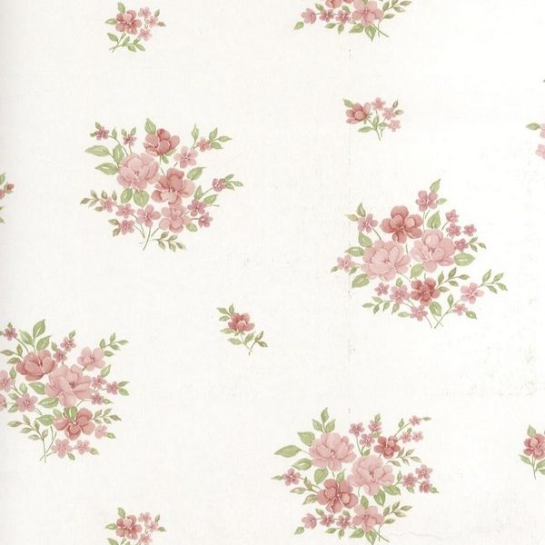 Aura Floral Themes G23233 — копия