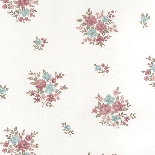 Aura Floral Themes G23234 — копия
