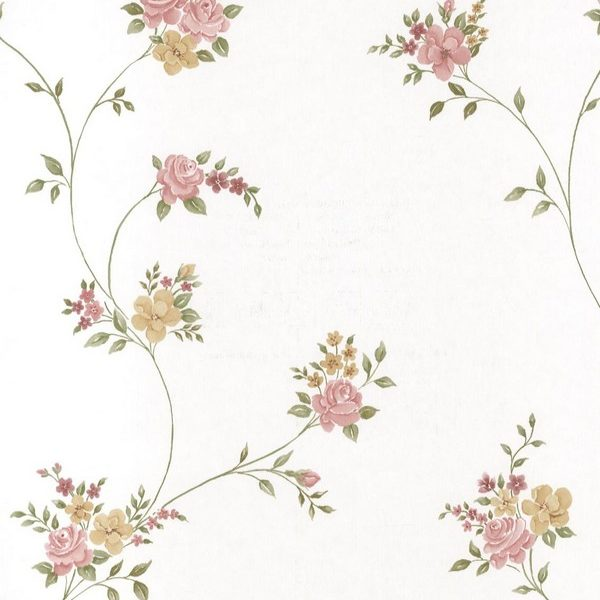 Aura Floral Themes G23242 — копия