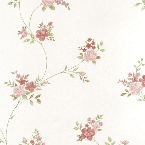 Aura Floral Themes G23246 — копия