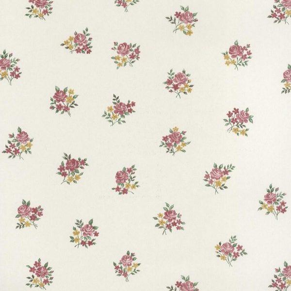 Aura Floral Themes G23276 — копия