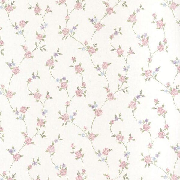 Aura Floral Themes G23285 — копия
