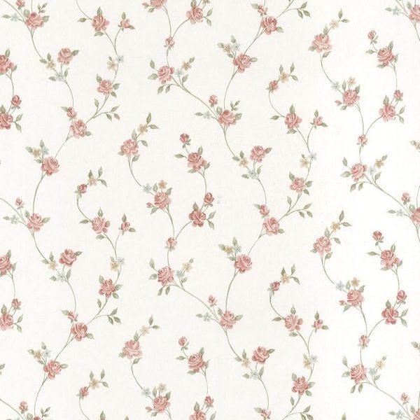 Aura Floral Themes G23286 — копия