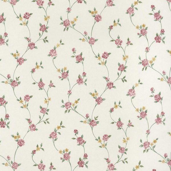 Aura Floral Themes G23287 — копия