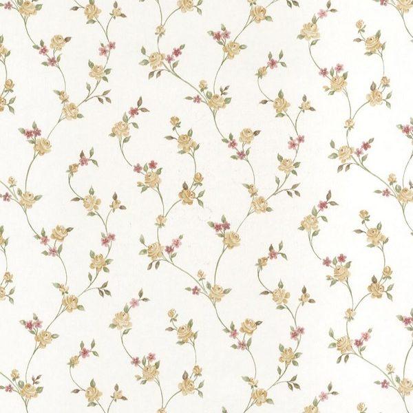 Aura Floral Themes G23288 — копия