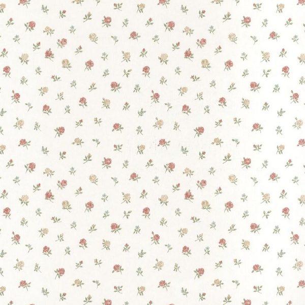 Aura Floral Themes G23294 — копия