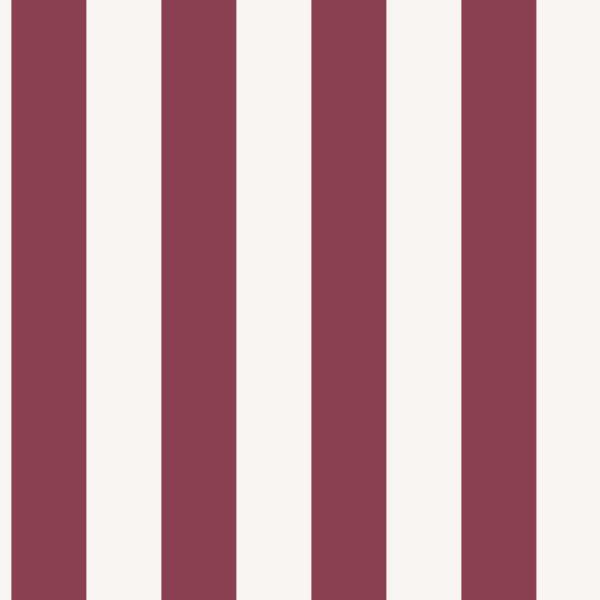 Aura Smart Stripes G23140