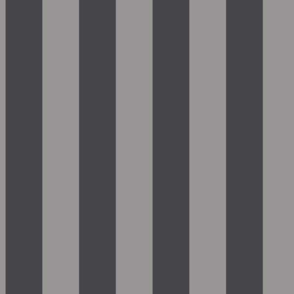 Aura Smart Stripes G23143