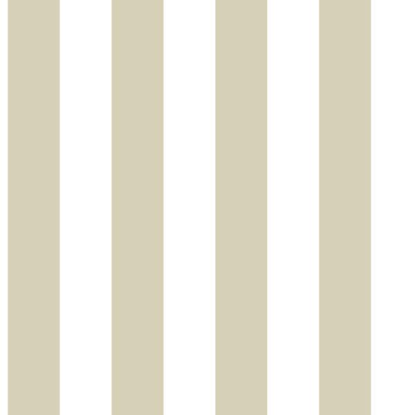 Aura Smart Stripes G23145