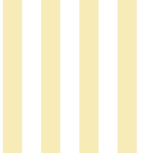 Aura Smart Stripes G23147