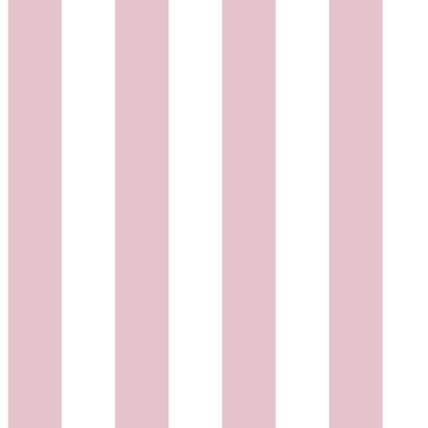Aura Smart Stripes G23149