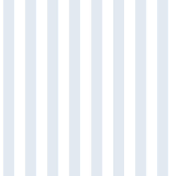 Aura Smart Stripes G23152