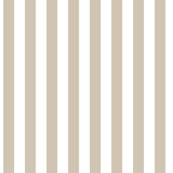 Aura Smart Stripes G23154