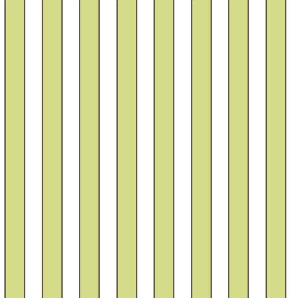 Aura Smart Stripes G23165