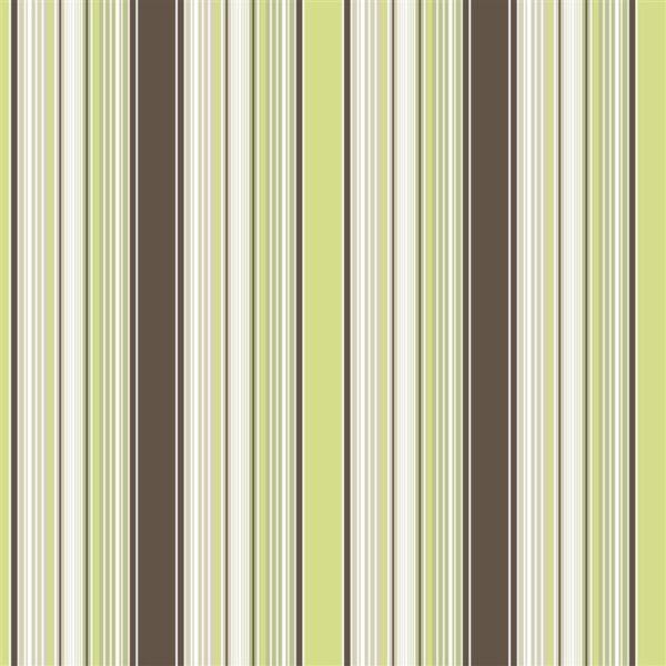Aura Smart Stripes G23184