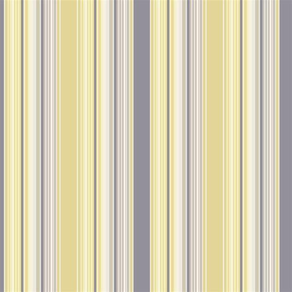 Aura Smart Stripes G23186