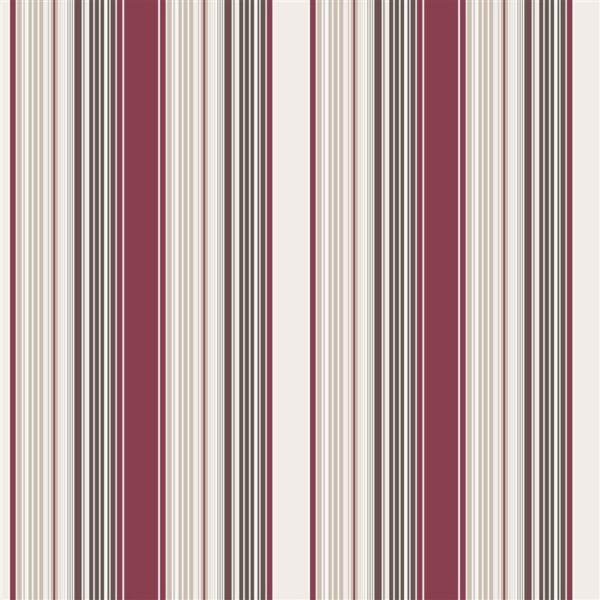 Aura Smart Stripes G23189